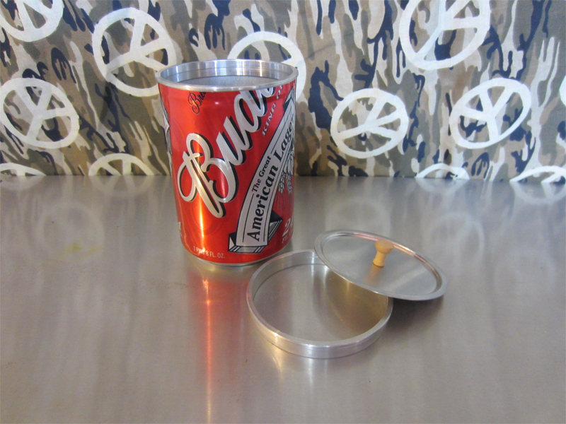 mini-cook-pot-aluminum-ring-1.jpg
