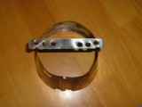 titanium windscreens pot support 001.jpg