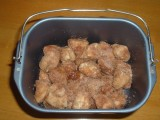 Monkey Bread 001.JPG