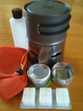 Titanium Trailmaster Cook Kit 002.JPG