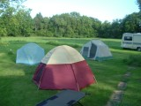 Thrift Store Tents 004.jpg
