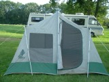 Thrift Store Tents 005.jpg